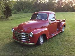Truck » 1948 Chevrolet Truck - Old Chevy Photos Collection, All ... 1953 Chevy 5 Window Pickup Project Has Plenty Of Potential If The 1951 Pickup Truck Collectors Weekly 1952 Chevygmc Brothers Classic Parts 1947 Long Bed For Restoration Or 48 In Progress Cmw Trucks Chevrolet 3100 Shortbed 1948 1949 1950 Chevrolet Old Photos Collection All 1954 Window Pictures Superior Towing Vehicles For Sale Chevy 12 Ton