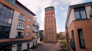 100 Grand Designs Kennington Kevin Says Water Tower Is Jawdropping