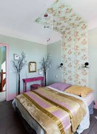 dcoration peinture chambre adulte stunning decoration cuisine
