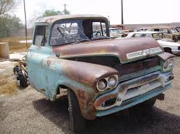 1958 GMC-Truck GMC (#58GT2124C) | Desert Valley Auto Parts Gmc Coe Cabover Lcf Low Cab Forward Stubnose Truck Gmc Truck Cab With Title Fleet Option Truck 1958 Auto Trucks 164 M2 Machines 12x1500pic 39 58 Suburban Carrier 12 01 Pickup T15 Dallas 2013 100 For Sale 1974355 Hemmings Motor News Blue Muscle Cars Of Texas Alvintx Us 148317 Sold Fleetside Ross Customs Mit Fauxtina Paint Shortbed Stepside Youtube