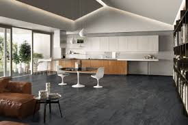 keramische platten patchwork ist angesagt das einfamilienhaus