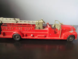 Vintage Large Metal HUBLEY Fire Department Extending Ladder Truck ... Kdw Diecast 150 Water Fire Engine Car Truck Toys For Kids Playing With A Tonka 1999 Toy Fire Engine Brigage Truck Ladders Vintage 1972 Tonka Aerial Photo Charlie R Claywell Buy Metal Cstruction At Bebabo European Toys Only 148 Red Sliding Alloy Babeezworld Nylint Collectors Weekly Toy Pinterest Antique Style 15 In Finish Emob Classic Die Cast Pull Back With Tin Isolated On White Stock Image Of Handmade Hand Painted Fire Truck