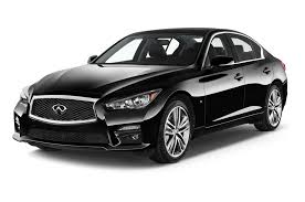 2014 Infiniti Q50 Reviews And Rating | Motortrend Infiniti Qx80 Wikipedia 2014 For Sale At Alta Woodbridge Amazing Auto Review 2015 Qx70 Looks Better Than It Rides Chicago Q50 37 Awd Premium Four Seasons Wrapup 42015 Qx60 Hybrid Review Kids Carseats Safety Part Whatisnewtoday365 Truck Images 4wd 4dr City Oh North Coast Mall Of Akron 2019 Finiti Suv Specs And Pricing Usa Used Nissan Frontier Sl 4d Crew Cab In Portland P7172a Preowned Titan Sv Baton Rouge I5499d First Test