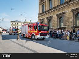 Munich, Germany - May Image & Photo (Free Trial)   Bigstock North Kids Day Fire Truck Parade 2016 Staff Thesunchroniclecom Brockport Readies For Annual Holiday Parade Westside News Silent Night Rembers Refighters Munich Germany May Image Photo Free Trial Bigstock In A Holiday Stock Photos Harrington Park Engine 2017 Northern Valley Fi Flickr 1950 Mack From Huntington Manor Department At Glasstown Antique Brigade Youtube Leading 5 Alarm Fire Engine Rentals Parties Or Special Events