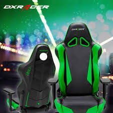 DXRacer Racing Chair RB1NE Green Color.#gamer #gaming #pc #ps3 #ps4 ... Maxnomic Quadceptor Ofc Online Kaufen Horizon Luxury Gaming Chair The Ultimate Review Of Best Chairs In 2019 Wiredshopper Those Ugly Racingstyle Are So Dang Comfortable Best Gaming Chair Comfy Chairs And Racing Seats Green Dxracer Rb1necallofduty Cod_relate Games Vertagear Pl4500 Big Tall Up To 440lbs Computer Video Game Buy Canada 10 Cheap Under 100 Update Pro Xbox Next Day Delivery Boysstuffcouk X Rocker Hydra 20 Floor Alex Xmas