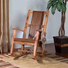 Dorel Rocking Chair Canada by Rockers U0026 Gliders Costco
