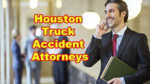 18 Wheeler Accident Lawyer Houston TX - Big Truck Accident Attorneys ... 18 Wheeler Accident Attorneys Houston Tx Experienced Truck Wreck Lawyer Baumgartner Law Firm 20 Best Car Lawyers Reviews Texas Firms Attorney Cooney Conway Truck Accident Attorneys At Lapeze Johns Dicated Crash Rockwall County Auto In Personal Injury 19 Expertise San Antonio Trucking Thomas J Henry Big