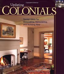 Primitive Decorating Ideas For Fireplace by 90 Best Colonial Interiors Images On Pinterest Primitive Decor
