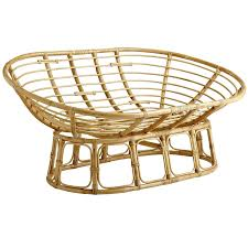 Oversized Papasan Chair Cushion by Best Ideas About Papasan Chair On Pinterest Rattan Chairs And Also