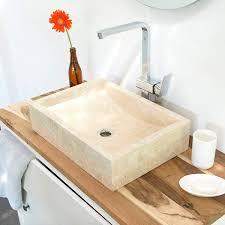 1 waschbecken keramik eckig oval kreis handwaschbecken bad