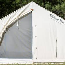 The Colorado Wall Tent – Denver Tent Company – Event, Sportsmen ... Rooftop Tents Get Upgrade Denver Retractable Awnings Portfolio Glass Awning Tent Company Week Acme And Canvas Co Inc Shades In The Best 2017 Available Options Davis Wall With Air Cditioning Youtube Rental Camping Equipment Rent Bpacking Fs Howling Moon 12 Deluxe Rtt Denverft Collinsboulder Co Everett Washington Proview