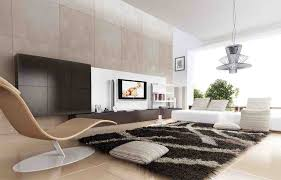 Area Rug Living Room Ideas Tips Hgtv Best 25 Intended For