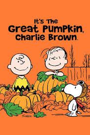 Ernest Saves Halloween Troll by 53 Best Halloween Images On Pinterest Halloween