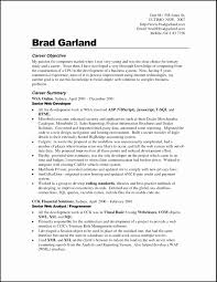 Outstanding Resume Samples Amazing Career Objective Resume Examples ... Resume And Cover Letter Template New Amazing Templates Cool Free How To Write A For Magazine Awesome Inspirational Word For Job Hairstyles Examples Students Super After 45 Best Tips Tricks Writing Advice 2019 List Freelance Cv Sample Help Reviews The Balance Sheet Infographic 8 Finance Livecareer Make A Rsum Shine Visually Fancy Stencils H Stencil 38