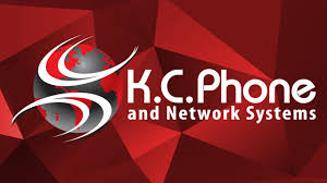 VoIP Business Phone Systems And Service In Phoenix AZ | KC Phone ... Business Phone Systems Melbourne A1 Communications Voip Phones Voip Servicevoip Reviews Advantages Of Pdf Flipbook Hosted Solutions Low Price Cloud Service Review Which System Services Are The 25 Best Voip Phone Service Ideas On Pinterest Voip How Can Increase Productivity Repair We Most And Telephones In Phoenix Az Kc 1 Pittsburgh Pa It Perfection Inc From Sims Arizona