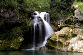 Gorge by Vintgar Gorge Or Bled Gorge Slovenia Fine Stay Apartments