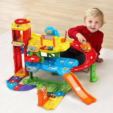 Https://truimg.toysrus.com/product/images/EBFEE511.zoom.jpg | Prod ... Vtech My First Cash Register With Food Basket Toy Amazoncouk Cheap Abc Fun Learning Find Deals On Line At Push Pull Hammer Truck Toys Games Carousell Leapfrog Scouts Build Discover Tool Box Klb Presale Garage Sale Vtech Interactive Toys Compare Prices Nextag Amazoncom Drill Learn Toolbox Baby Toot Drivers Fire Engine Interactive Light Sound 38 Musthave Toddler Educational And Entertaing Classic Wooden Pound A Peg Pounding Bench Kids Submarine Tpwwwthfuntimecombabytoy For Boys