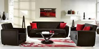 black and white living room interior design cool unique black and