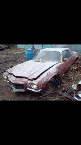 439 Best Rusty Gold Images On Pinterest | Abandoned Vehicles, Barn ... Incredible Corvette Found Buried In A Garage Httpbarnfinds Laferrari Found In Barn Youtube Cash For Clunkers Arizona Classic Car Auctions 2014 Garrett On 439 Best Rusty Gold Images On Pinterest Abandoned Vehicles Barn 1952 Willys Aero Ace An Abandoned Near My Property 520 Finds Etc Finds Sadly Utterly Barns Lisanne Harris 109 Cars Dubais Sports Cars Wheeler Dealers Trading Up 52 Amazing Barn Finds