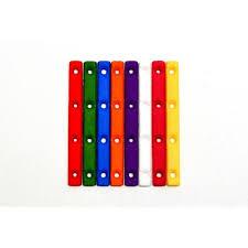 Dynamic Fingerboard Trucks - Boardrails - Radical Fingerboards Store ...