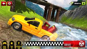 Offroad Hilux Pickup Truck Driving Simulator - Android Games In ... Pickup Truck Games Awesome Far Cry 5 For Xbox E Diesel Dig Off Road Simulator 1mobilecom Sanwalaf Game Ui And Gui Designer Fix My 4x4 Free Revenue Download Timates Travel Back In Time With These New Hot Wheels A Bmw Design Study That Doesnt Look Half Bad Botha Playmobil Adventure 5558 3000 Hamleys Toys Offroad 210 Apk Android Casual Chevy Gets Into Big Super Ultra Extra Heavy Stock Photos Images Alamy R Colors Gameplay Fhd Youtube