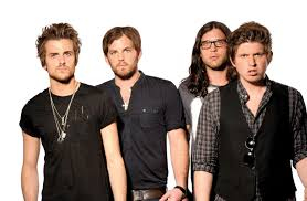 Kings Of Leon | Music | Pinterest | Songs Virden Maline Motor Products Ltd Buick Chevrolet Gmc Dealer In Lirik Dan Chord Kings Of Leon Pickup Truck Kunci Gitar Id Hire Booking Agency H Concierge Headliner 2016 The Year Midsize On The Rise Inventyforsale Kc Whosale Come Around Sundown By Amazoncouk Music 2 Lp 2010 Rca Ebay Of Because Times Amazoncom Mattress Unique Pick Up Bed Tent Suv Camping 2019 Chevy Silverado Will It Get Alinum Carbon Fiber Or
