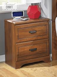 100 bostwick shoals chest of drawers 20245 jpg best 25