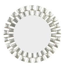 Wayfair Oval Bathroom Mirrors by Furniture Enchanting Wayfair Mirror For Home Furniture Ideas