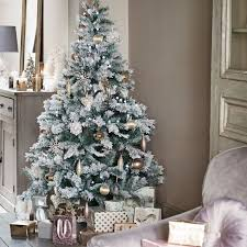 4ft Christmas Tree Sale by Best 25 4ft Christmas Tree Ideas On Pinterest Tabletop