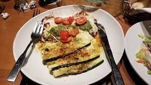 Olive Garden Plymouth Menu Prices & Restaurant Reviews
