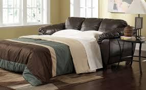 Sofa Delightful Ashley Furniture Sleeper Sofa Creative Design
