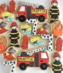 Firefighter (Decorated Cookies) | Decorated Cookies | Pinterest ... Cristins Cookies You Are Loads Of Fun Dump Truck Cakecentralcom Cake Wilton Chuck The And F750 For Sale With Chevy As Well 2001 Pop It Like Its Hot I Heart Baking Dump Truck Cookies Sugar Cookie Whimsy Trucks Diggers Scoopers Mixers And Hangers 131 Best Little Boys Images On Pinterest Decorated Sports Guy Themed Flipboard Cstruction Number Birthday Tire Haul Ming 3d Model Cgtrader