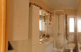 Mobile Home Bathroom Decorating Ideas by Bathroom In Mobile Home Tobs 860x610like Usual In Mobile Homes