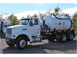 Sterling Trucks In Illinois For Sale ▷ Used Trucks On Buysellsearch Used Trucks In Chicago Illinois Youtube Vehicles For Sale Niles Il Golf Mill Ford Lifted The Midwest Ultimate Rides Dealer Mount Vernon Cars Vans And Suvs At L Auto Sales 2018 Ram 3500 L New Truck Schaumburg New Commercial Car Lyons Freeway Details Obrien Team Quincy 62301 Autotrader Central Meetshow Hino Of Truck Sales Cicero Paccar Financial Center