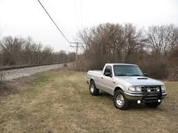 Need Opion On Hood Scoops - Ranger-Forums - The Ultimate Ford Ranger ... The Day I Bought The Truck Notice Stock Stepside And Worn Out Chevy Silverados New Hood Scoop Looks Hungry 2011 2012 2013 2014 2015 2016 Ford F250 F350 Super Scoops Westin Automotive 1999 2000 2001 2002 2003 2004 2005 2006 2007 2008 2009 Car Truck Side Vent Vents Port Hole Holes Walmartcom Top Quality To Dress Up Your Duty 15 Of Best Intakes Ever Gear Patrol Segedin Auto Parts Sta Performance Amazoncom Xtreme Autosport 42008 For F150 By Stock Photos Images Alamy
