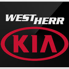 West Herr KIA - Home | Facebook