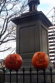 Keene Nh Pumpkin Festival 2015 Date by 38 Best Life In Keene Nh Images On Pinterest Small Towns