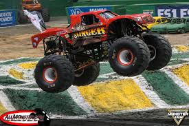 Slinger | Monster Trucks Wiki | FANDOM Powered By Wikia Monster Jam Truck Tour Comes To Los Angeles This Winter And Spring Mutt Rottweiler Trucks Wiki Fandom Powered By Tampa Tickets Giveaway The Creative Sahm Second Place Freestyle For Over Bored In Houston All New Truck Pirates Curse Youtube Buy Tickets Details Sunday Sundaymonster Madness Seekonk Speedway Ka Monster Jam Grave Digger For My Babies Pinterest Triple Threat Series Onsale Now Greensboro 8 Best Places See Before Saturdays Or Sell 2018 Viago Jumps Toys