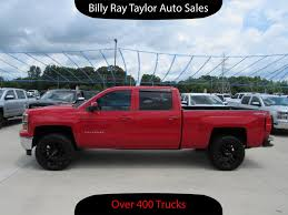 Used Cars For Sale Cullman AL 35058 Billy Ray Taylor Auto Sales Chevrolet Silverado Gets New Look For 2019 And Lots Of Steel Davis Auto Sales Certified Master Dealer In Richmond Va Used Chevy 4x4 Trucks Sale Iowa Prodigous E Owner 2010 Omurtlak29 Trucks Sale 4x4 Truckss For Bangshiftcom The Truck Of All Quagmire Is For Sale Buy 2015 1500 Lt Ada Ok Jt570 American History First Pickup In America Cj Pony Parts Lifted 2014 Gmc Sierra Slt Pinterest Gmc 10 Best Diesel Cars Power Magazine Phoenix Az Truckmax
