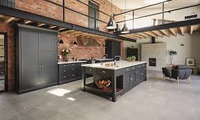 hilfe küchenaufteilung neubau bauernhaus status offen