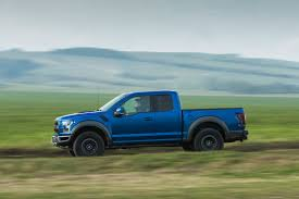 Ford F-150 Raptor Vs The Cotswolds: US Truck On UK Roads | Autocar Review Fords Plush F150 Platinum Gets A V8 Update 2015 Ford Tuscany 2017 A Rule Breaker Consumer Reports Fuel Economy Car And Driver Custom Trucks Gullo Of Conroe Used 2016 Shelby 4x4 Truck For Sale In Pauls Valley Ok 1997 4x4 5 Speed Manual Trans Motor Good Tires New 2018 Wichita Predator Fseries Raptor Mudslinger Side Bed Vinyl How Americas Truck The Became Plaything For Rich Fisherprice Power Wheels Rideon Toys Amazon Canada Diesel Full Details News