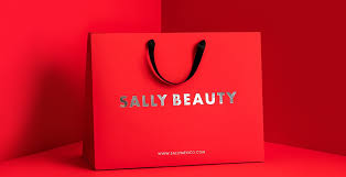 Sally Beauty Salon Store Hours - Sugar Boogers Sally Beauty Supply Hot 5 Off A 25 Instore Purchase 80 Promo Coupon Codes Discount January 2019 Coupons Shopping Deals Code All Beauty Bass Outlets Shoes Free Eyeshadow From With Any 10 Inc Best Buy Pre Paid Phones When It Comes To Roots Know Your Options Deal Alert Freebie Contea Amazon Advent Calendar Day 9 Hansen Gel Rehab Online Stacking For 20 App