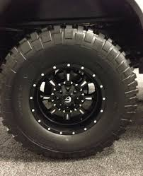 Fuel Wheels And Tire Combo (42x14.50R20LT) | Jeep Jeep | Wheels ... Dubsandtirescom Monster Edition Off Road Wheels Tire Chevy Truck Shrapnel Rims By Black Rhino Gulf Coast Tires Accsories Method Race Offroad 4pcs 32 Inch Rc 18 Rubber 17mm Hex Wheel And Designs Modern Ar923 Mod 12 Fuel Wheels Tire Combo 42x1450r20lt Jeep Jeep Blog American Part 29 Pin Phillip On For Dodge Pinterest Packages Rack