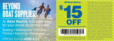 Msc Cruises E Coupon: Vitality Weekly Promo Code 2019 Swann Discount Code Idlewild Park Pa Michaels Printable Coupons 2019 Wine Country Napa Cityhub Sterdam Promo Triangle Curling Honda Oil Change Coupon Memphis Tn Beer And Fear Bash Ll Bean For Bpacks Escape Room Grilled Chicken Breast Recipes Bodybuilding Spartan Store Babies R Us Ami Lulu Lemon Macys Shop Online Pickup In Uncommon Goods August 2018 College Vape Club January Wahooz Fun Zone Thinkgeek 80 Discount Off August Thinkgeek Free T Powerhouse Fitness Co Uk Toolstation