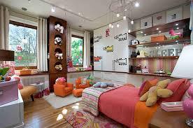 chambre d enfant com le feng shui dans les chambres d enfants zinezoé