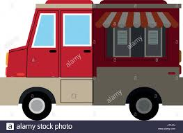 100 Truck Shop Sayville Car Cafe Restaurant Stock Photos Car Cafe Restaurant
