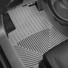 2005 Chevy Colorado Floor Mats by Chevy Corvette Floor Mats Carpet All Weather Custom Logo