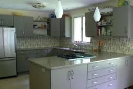 60s Kitchen I Style Appliances