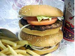 Sofa King Burger Hours by Best 25 Burger King Delivery Ideas On Pinterest Brylcreem