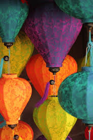 Concord Lamp And Shade by Vietnamese Lamp Shades Oriental Lanterns Pinterest Lights